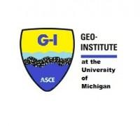 g-i-logo